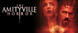 best ghost movies on netflix