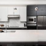 Kitchen Remodeling – Tips for Kitchen Remodeling