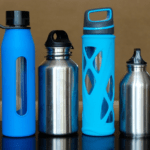 Quick guide to choosing the right water bottle