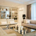 6 Affordable Decoration Ideas to Add Luxury to Your Home