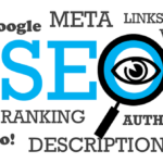What does Google look for when ranking your website?