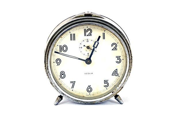 clock, alarm, alarm-clock