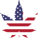 The Positive Impact of Increasing Marijuana Legalization