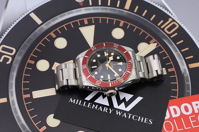 rolex, millenary watches, luxury watches