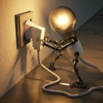 5 Great Business Ideas for Electrical Engineers