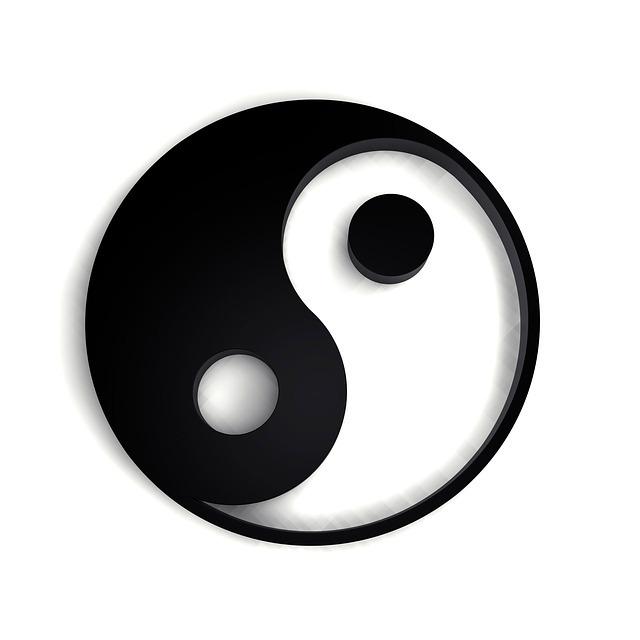 bad, balance, balanced
