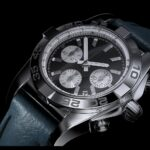 Frequently Asked Questions When Starting a Watch Business