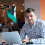 12 qualities of an entrepreneur which should not be ignored