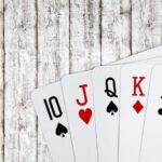 The Ultimate Glossary of Blackjack Terms and Slang
