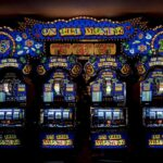 A Complete Guide For Online Slots