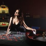 10 Tips to Choose the Best Online Casino
