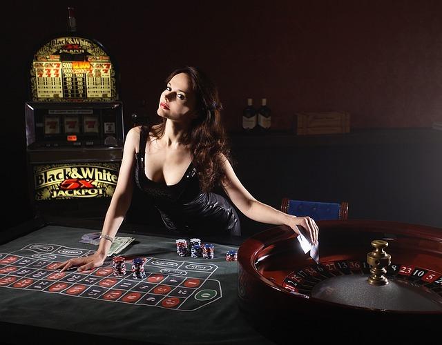 cards, poker, casino