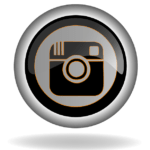 Increase Instagram Views for your Lifestyle/Fashion Brand – How to go about it?
