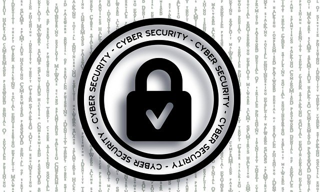 cyber security, protection, cyber