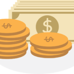 How Small Businesses Can Deal with Cash Flow Shortages