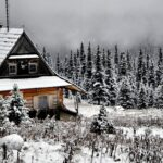 Save Money This Year By Winterizing Your House