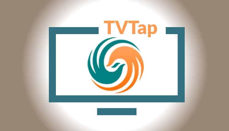 TV tap pro on Firestick