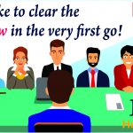 10 Most Important IAS Interview Tips