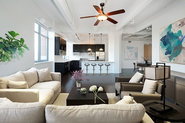 homes for sale hoboken nj, homes for sale in hoboken nj, hoboken condos for sale