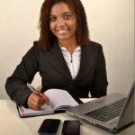 Top 8 Benefits of a Doctorate of Business Administration