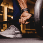 How to prevent and treat workout injuries - CBD Topicals can help