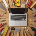 Ultimate List of PDF Tools for Educators and Teachers