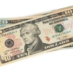 Short on cash? – 3 easy solutions to fix your problem