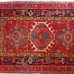 Persian Rugs as an Investment