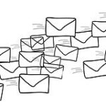 Detox Your Inbox From New Year's Promotions