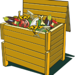 The Beginners' Guide to Organic Composting