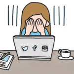 Top 6 Ways To Counter Social Media Addiction