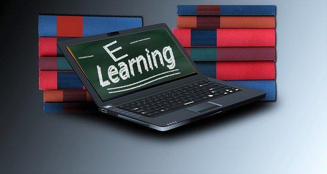 learn, media, internet