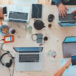 Explaining the Importance of a Service Desk Software for Business