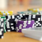Understanding The Surging Rise Of Online Casino Platforms