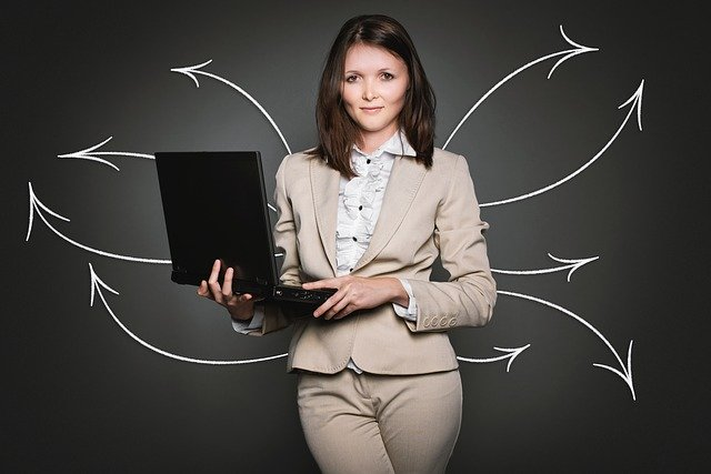 analytics, computer, hiring