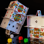 Considering playing casino? Make sure to read these tips first