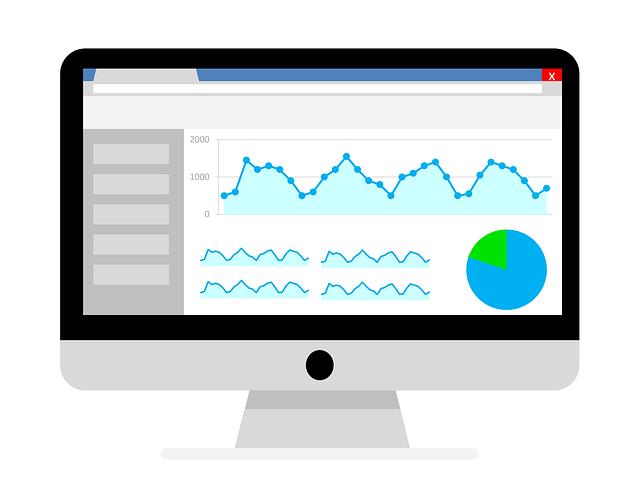 analytics, google analytics, statistics