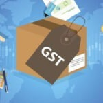 Your Complete Guide to GST: Understand It The Right Way