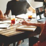How to avoid the bad PR of your startup's industry
