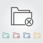 How To Recover Deleted Files Safely?