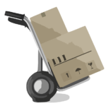 How to find dropshipping suppliers on AliExpress from the USA?