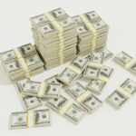 Tips To Improve Your Chances Of Obtaining A Loan