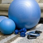 5 Tips on Creating a Home Gym