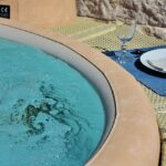 Does a Hot Tub Impact the Value of Your Property?