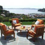 Which Outdoor Furniture Is the Best?