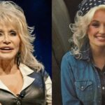The Fascinating Life of Dolly Parton