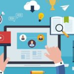 How Can Businesses Target The Right Audience Through SEO And Content Marketing