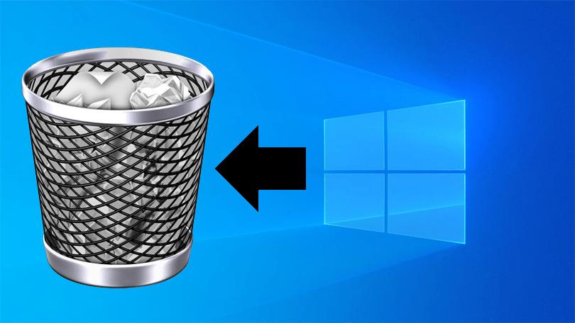 10 Best Uninstaller for Windows 10