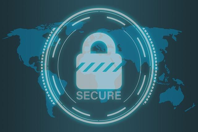 cyber, security, hacker