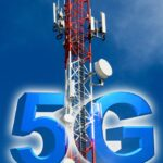 5g Is A Blessing For The Manufacturing Sector - Here's Why